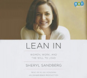 Lean in [Audio]