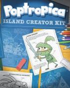 Poptropica Island Creator Kit