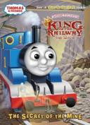 The Secret of the Mine (Thomas & Friends