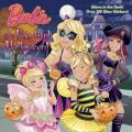 A Boo-Tiful Halloween!