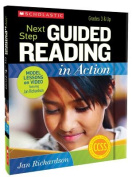 Next Step Guided Reading in Action
