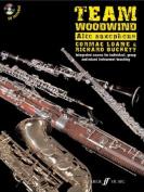 Team Woodwind