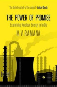 The Power of Promise