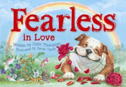 Fearless in Love