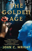 The Golden Age (Golden Age)