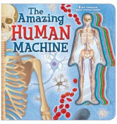 The Amazing Human Machine