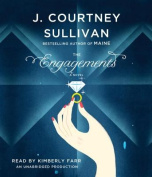 The Engagements [Audio]