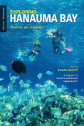 Exploring Hanauma Bay (Latitude 20 Books