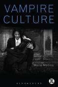 Vampire Culture