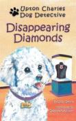 Disappearing Diamonds