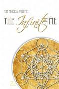 The Infinite Me