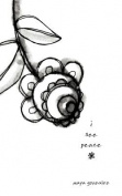I See Peace