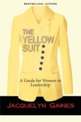 The Yellow Suit