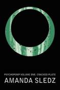Psychopomp Volume One