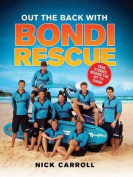 Out the Back with Bondi Rescue