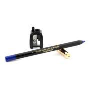 Dessin Du Regard Waterproof Long Lasting Eye Pencil - No. 9 Azure Blue, 1.2g/0ml