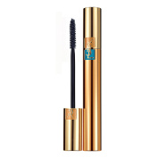 Yves Saint Laurent Mascara Volume Effet Faux Cils Waterproof 6.9 ml - 1 Noir