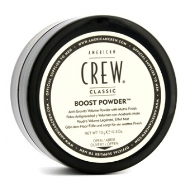 Men Boost Powder, 10g/10ml