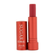Fresh Sugar Lip Treatment SPF 15 Sugar Coral Tinted 5ml