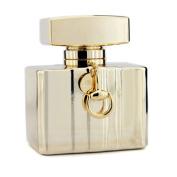 Premiere Eau De Parfum Spray, 50ml/1.6oz