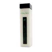 Premier Figuier Body Milk, 200ml/6.8oz
