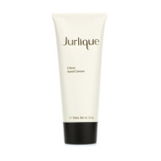 Jurlique Citrus Hand Cream 100ml