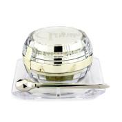 Intensive Eye Contour Cream, 15ml/0.53oz