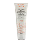 Cold Cream Ultra Rich Cleansing Gel (For Dry & Very Dry Sensitive Skin), 250ml/8.4oz