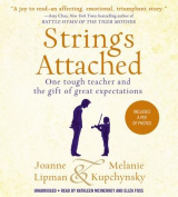 Strings Attached [Audio]