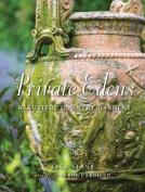 Private Edens