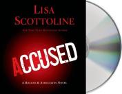 Accused [Audio]
