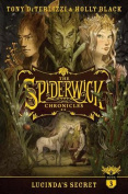 Lucinda's Secret (Spiderwick Chronicles
