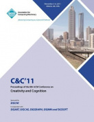 C&c 11 Proceedings of the 8th ACM Conference on Creativity and Cognition