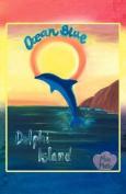 Ocean Blue: Delphi Island