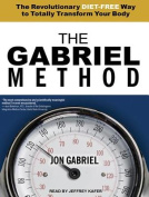 The Gabriel Method [Audio]