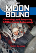 Moon Bound