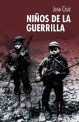 Ni OS de La Guerrilla [Spanish]
