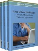 User-Driven Healthcare