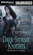 Dark and Stormy Knights [Audio]