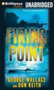 Firing Point [Audio]