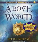 Above World (Above World) [Audio]