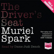 The Driver's Seat [Audio]