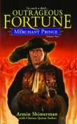 The Merchant Prince Volume 2