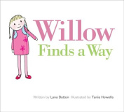 Willow Finds a Way (Willow)