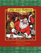 Little Joe's Christmas