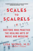 Scales to Scalpels