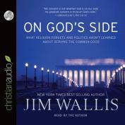On God's Side [Audio]