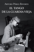 El Tango de La Guardia Vieja (What We Become [Spanish]