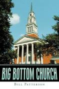 Big Bottom Church