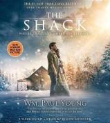 The Shack [Audio]